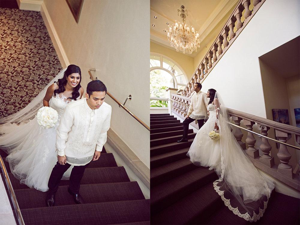 18_DukePhotography_DukeImages_Wedding_9.jpg