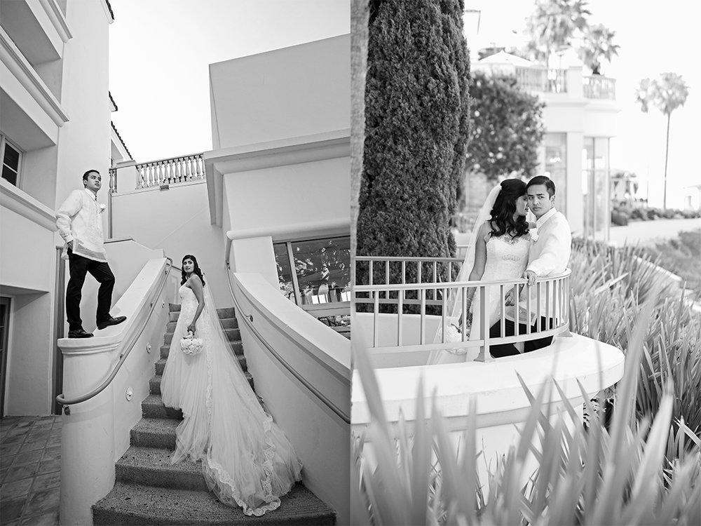 20_DukePhotography_DukeImages_Wedding_10.jpg
