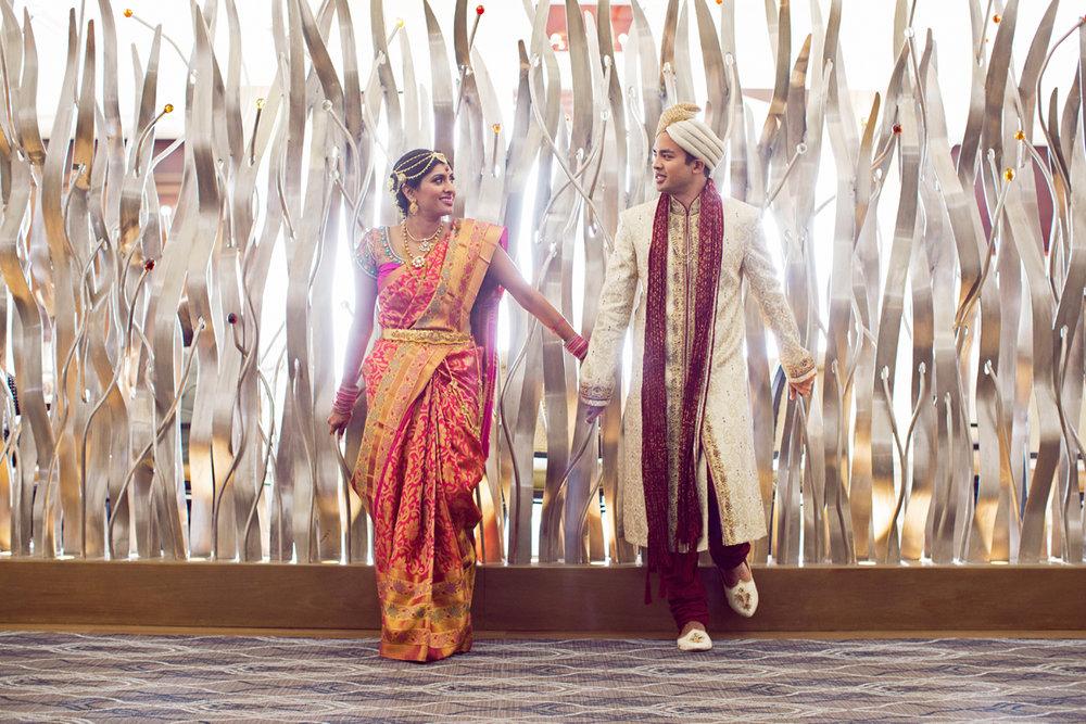 24_DukePhotography_DukeImages_Wedding_S_IMG_4664.jpg