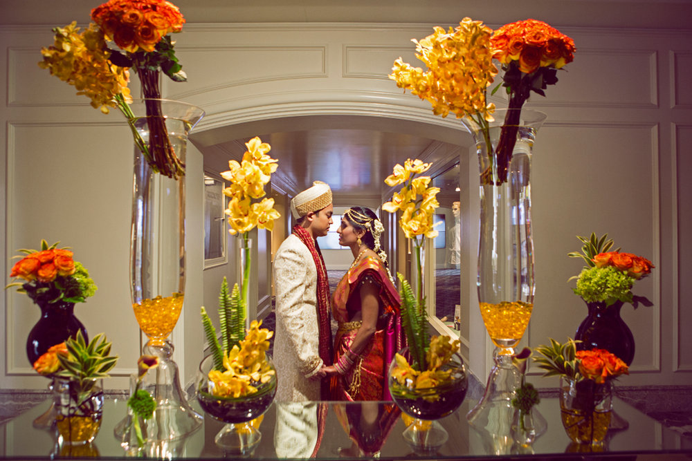 25_DukePhotography_DukeImages_Wedding_D2_DR4C3100.jpg