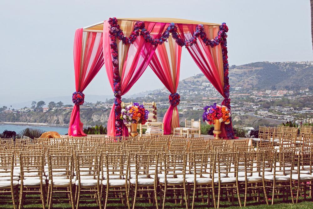 26_DukePhotography_DukeImages_Wedding_S_IMG_1114.jpg