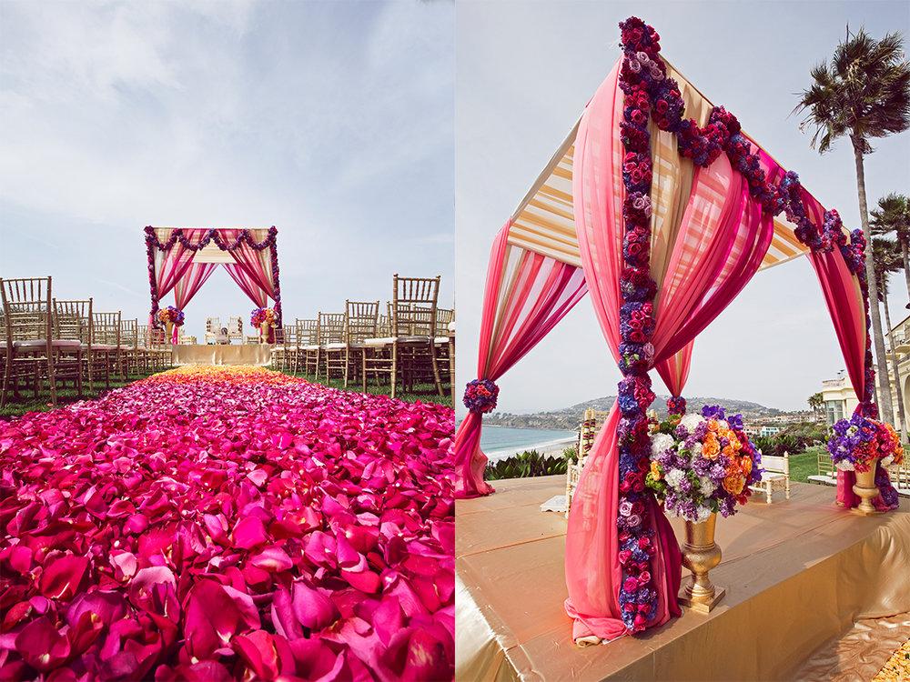 30_DukePhotography_DukeImages_Wedding_12.jpg