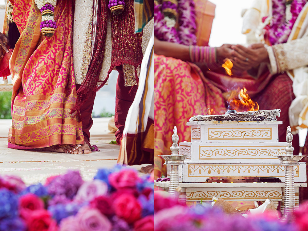 35_DukePhotography_DukeImages_Wedding_15.jpg