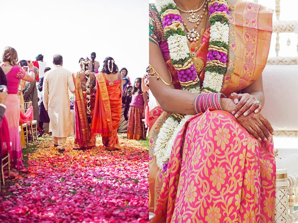 34_DukePhotography_DukeImages_Wedding_14.jpg