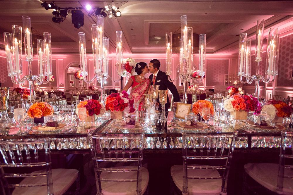 42_DukePhotography_DukeImages_Wedding_S_IMG_5585.jpg