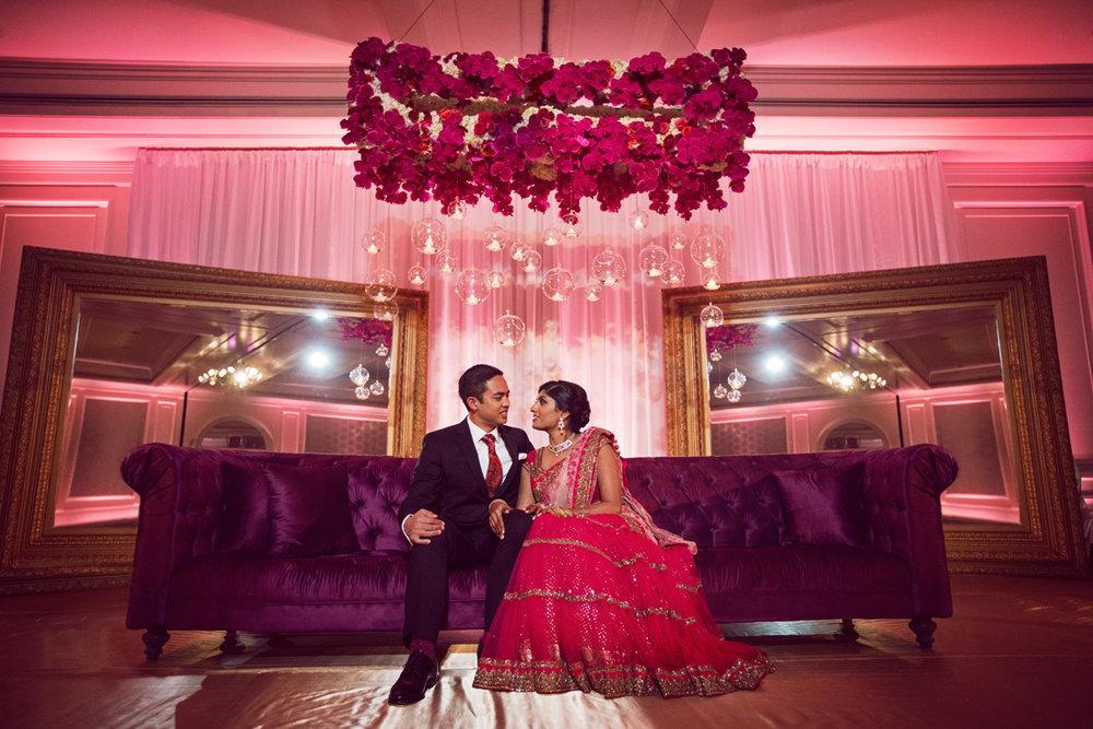 43_DukePhotography_DukeImages_Wedding_S_IMG_5539.jpg