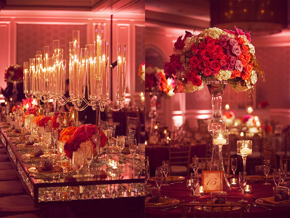 45_DukePhotography_DukeImages_Wedding_17.jpg