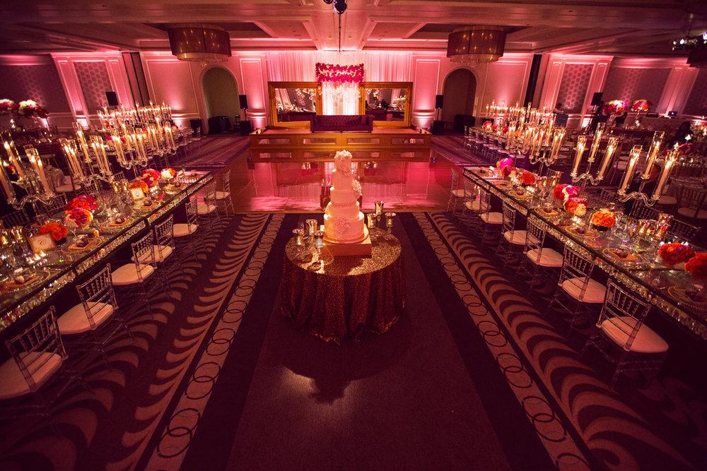 50_DukePhotography_DukeImages_Wedding_D2_DR4C3792.jpg