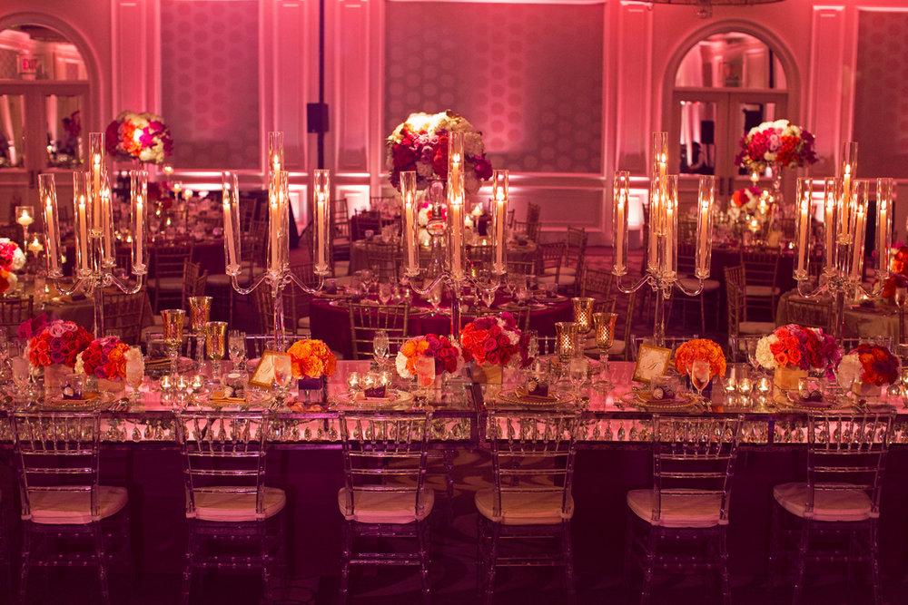 54_DukePhotography_DukeImages_Wedding_S_IMG_5388.jpg
