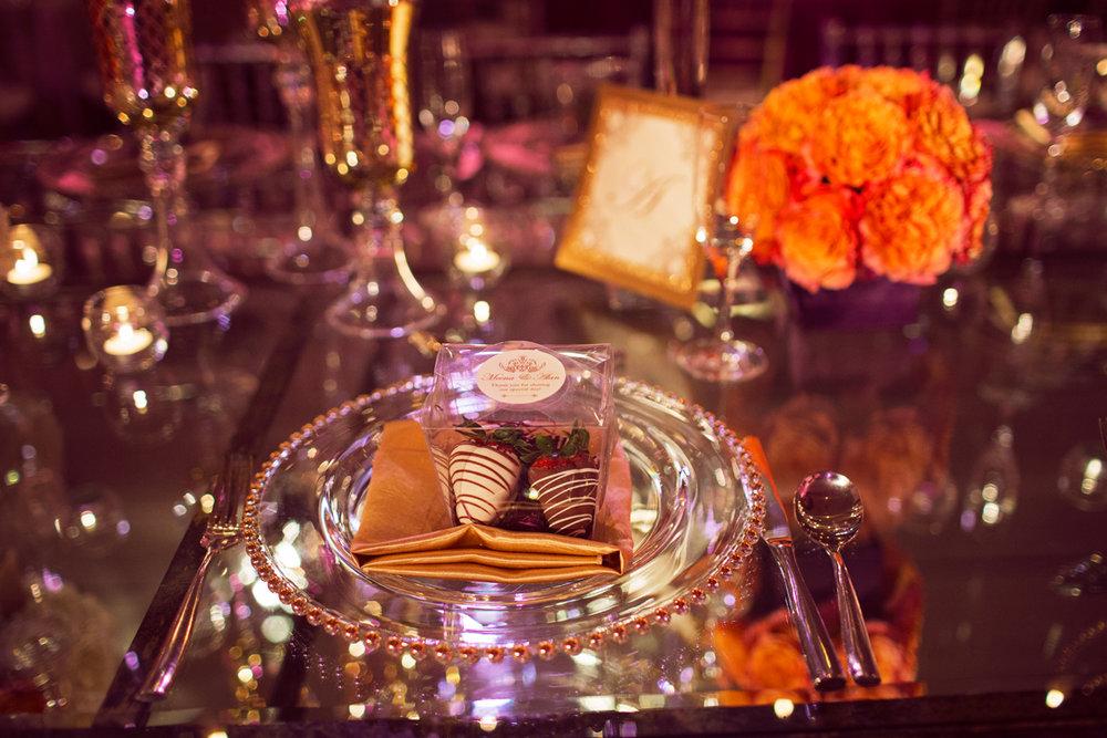 64_DukePhotography_DukeImages_Wedding_S_IMG_5179.jpg
