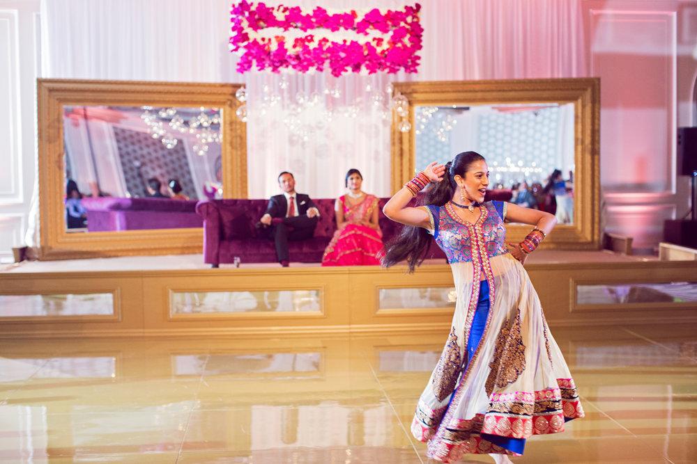 70_DukePhotography_DukeImages_Wedding_S_IMG_5658.jpg