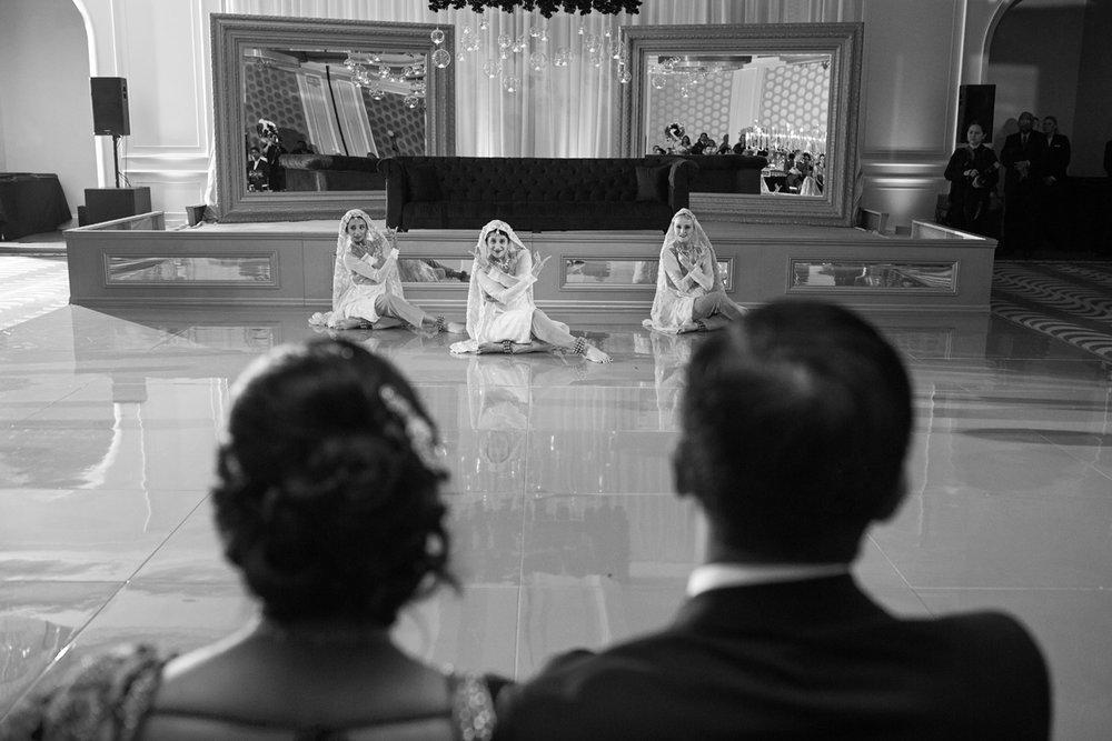 72_DukePhotography_DukeImages_Wedding_D2_DR4C4734.jpg