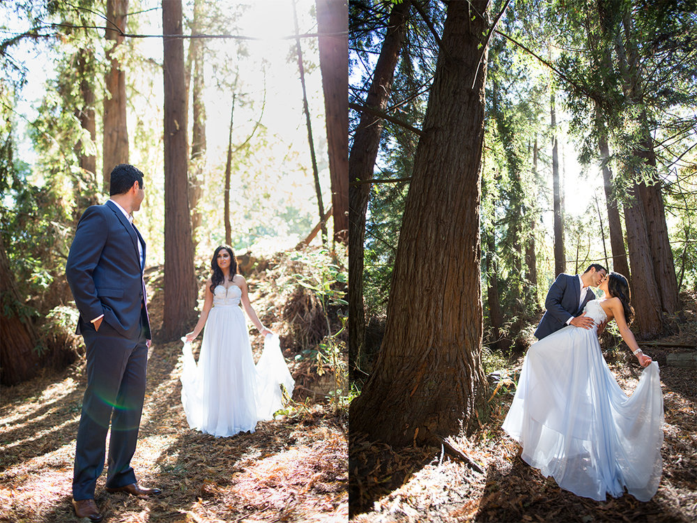 19_dukephotography_dukeimages_engagement_8.jpg