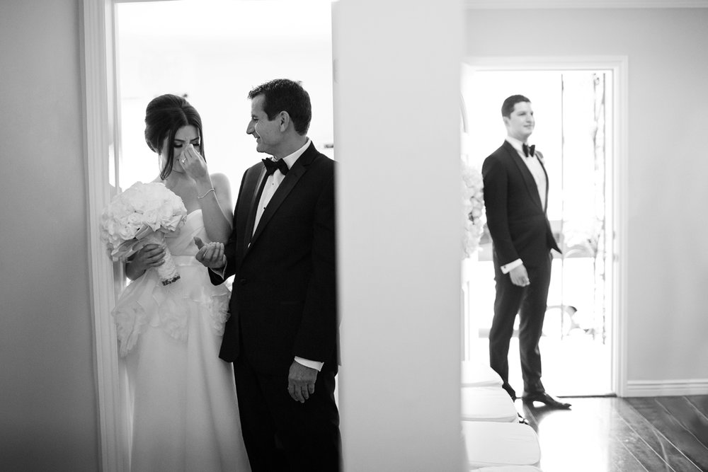 010_dukephotography_dukeimages_wedding_Black-White-d1_IMG_1131.jpg