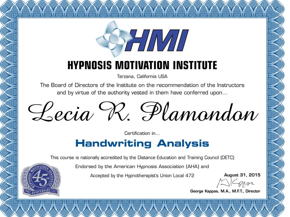 certificat-handwriting-analysis.jpg