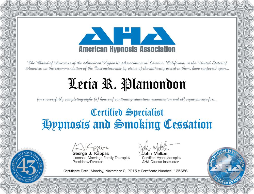 Smoking Cessation Certificate.jpg