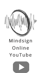 mindsign-youtube.png