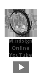 mindsign-youtube.png