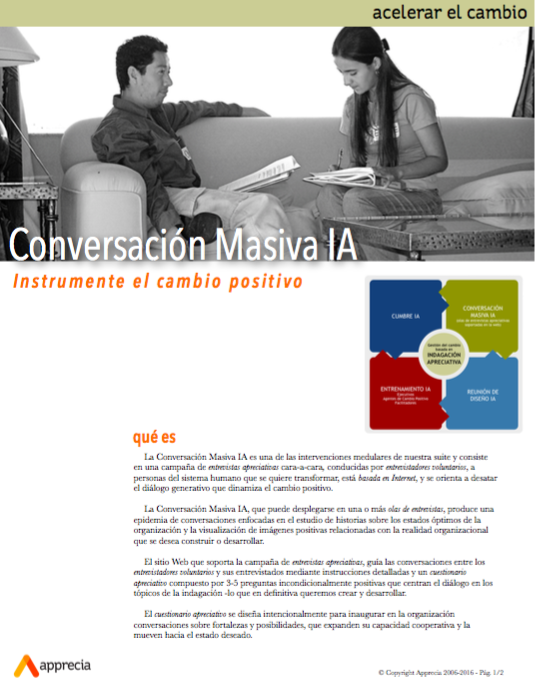 SS-ConversacionMasivaIA-Image.png
