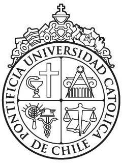 logo_uc_medio.jpg