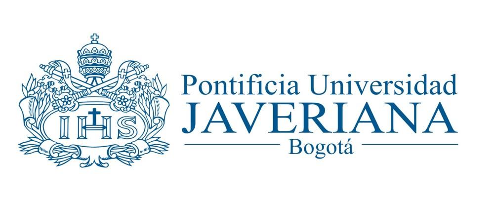 javeriana-logo.jpg