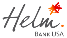 HelmBankUSA.png