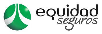 EquidadSeguros-Logo.png