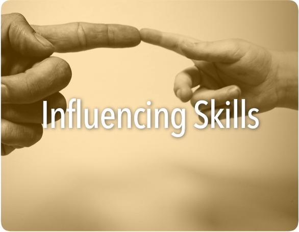 Influencing Skills-Image.png