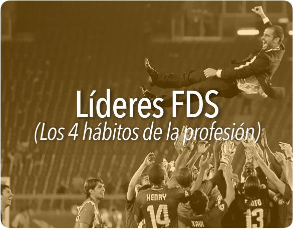 LFDS-Imagen.png