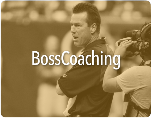 BossCoaching-Img.png