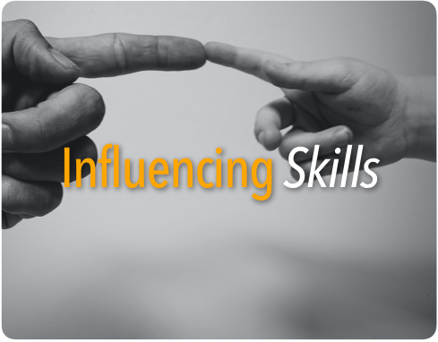 InfluencingSkills-Img.png