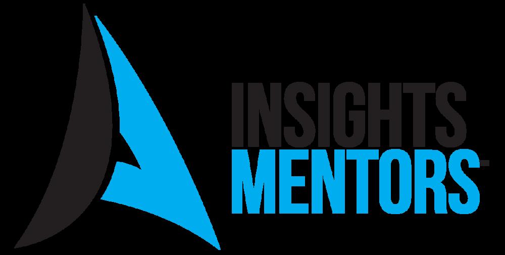 Insights Mentors