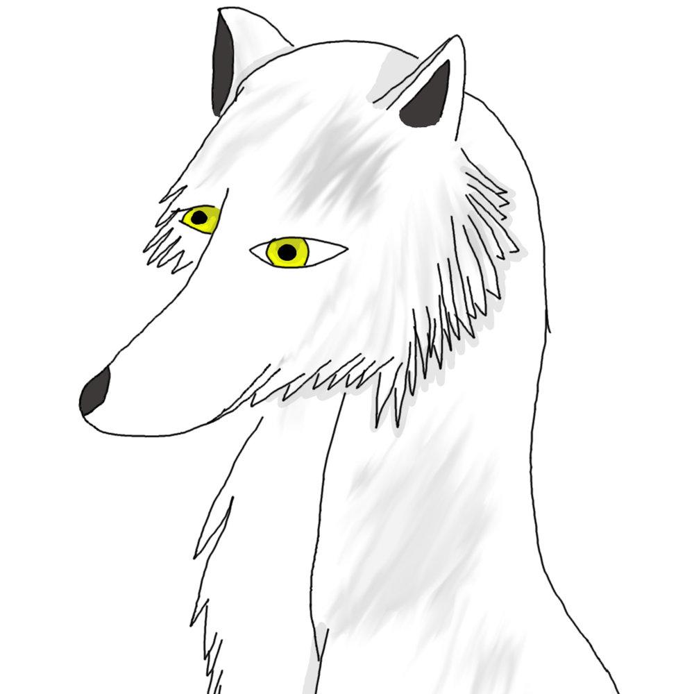 Siva Profile Image.jpg