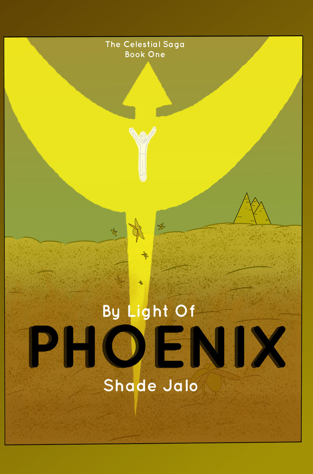 Phoenix Cover Color Book Size.jpg