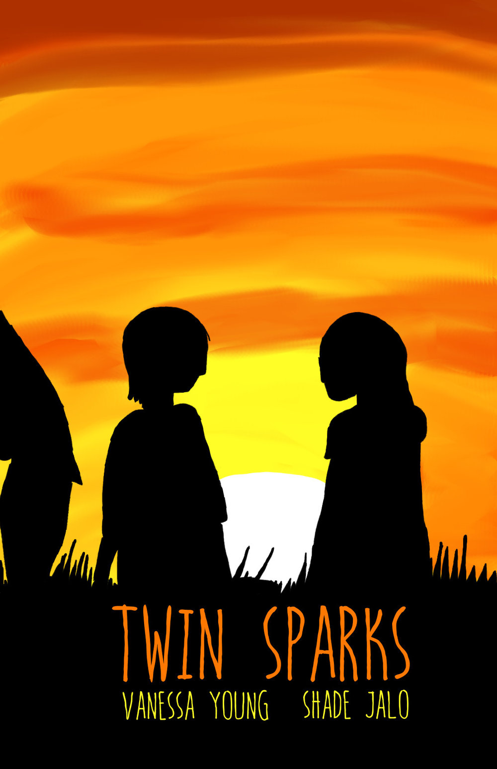Twin Sparks Cover 1.jpg