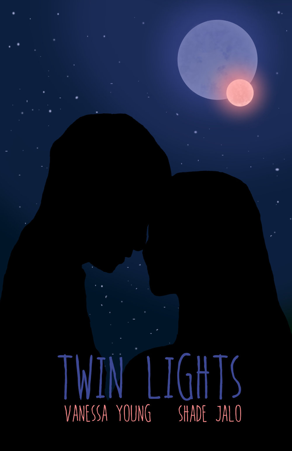 twin lights cover.jpg