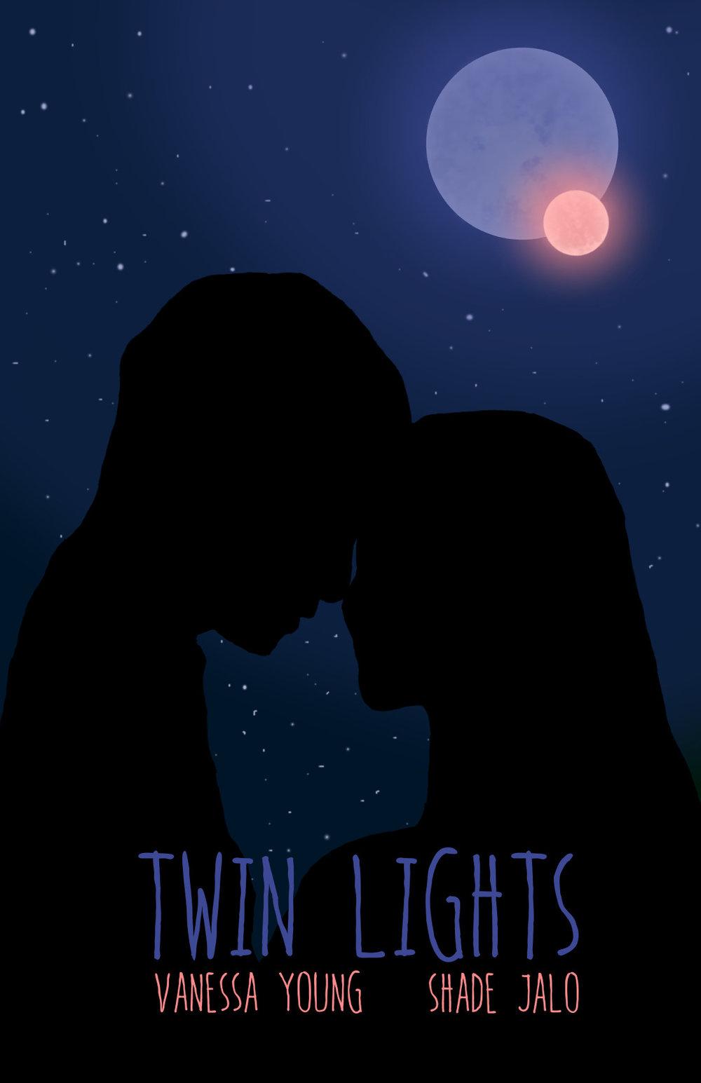 twin lights cover.jpg
