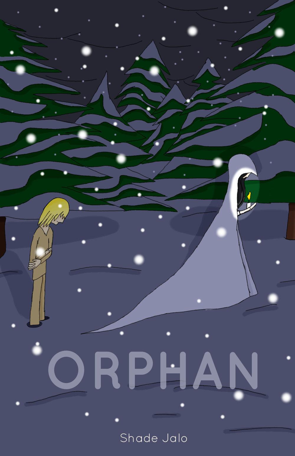 Orphan Cover.jpg