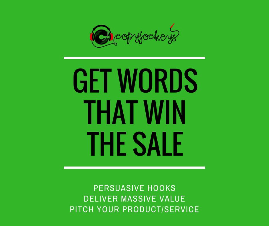 wordswinsale.png