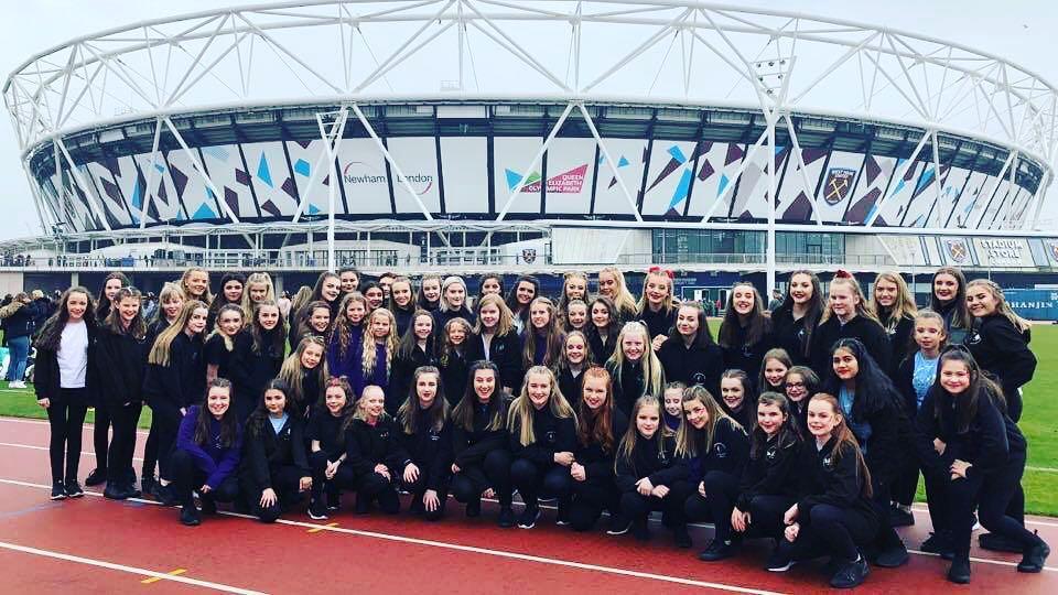 London Stadium.jpg
