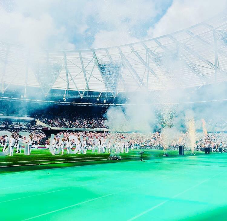 London Stadium 2.jpg