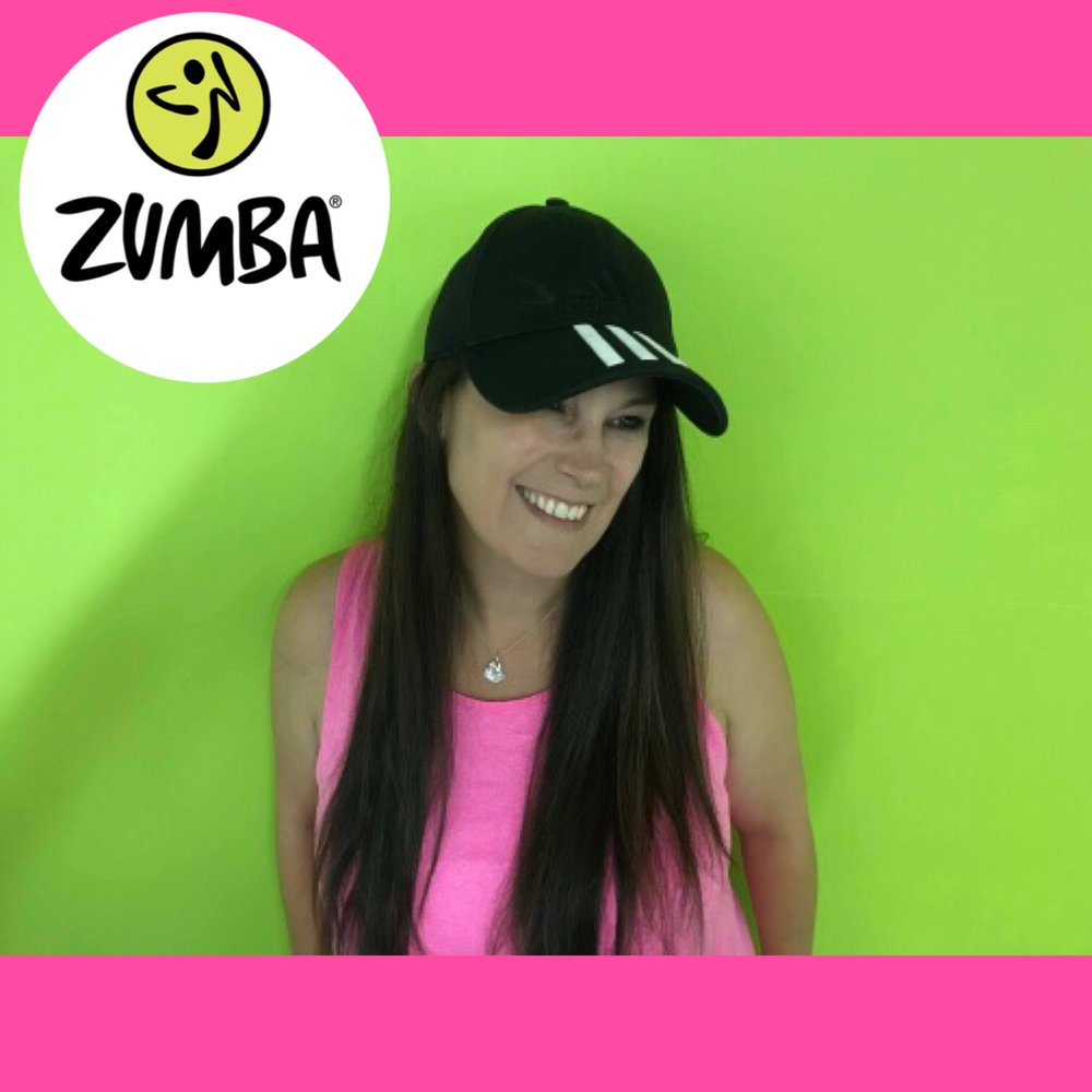 Zumba - In Step are now providing Zumba classes at our studio.Perfect ForEverybody and every body! Each Zumba® class is designed to bring people together to sweat it on.How It WorksWe take the