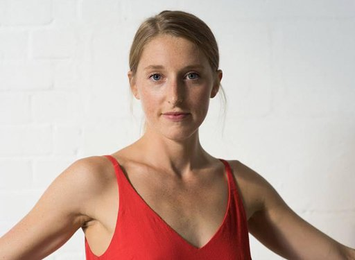 Elly Braund - Elly trained at Trinity Laban Conservatoire of Music and Dance, graduating in 2011. She then joined Richard Alston Dance Company as an Apprentice and has danced for the Company ever since, completing her MA in Contemporary Dance 2015. During her time in the company, Elly has danced many roles, touring to dance festivals around the world, including Context: Diana Vishneva Festival (Moscow) and Schritt_macher Dance Festival (Aachen and Heerlen) and Fall for Dance (New York). In addition to Richard Alston and Martin Lawrance, Elly has performed in works by Martha Graham, Gary Lambert, Kerry Nicholls, Merce Cunningham (Dancing Around Duchamp staged by Jeannie Steele) and Joseph Tonga (Unease). Alongside performing, Elly is regularly involved in teaching workshops and technique classes.