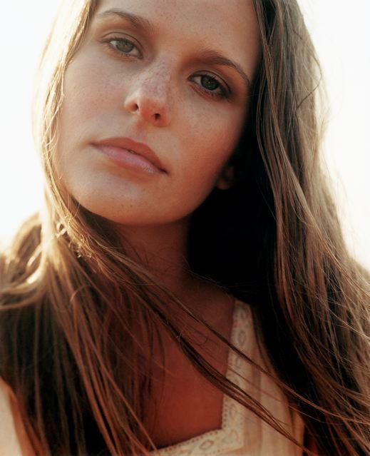 Kate9.jpg
