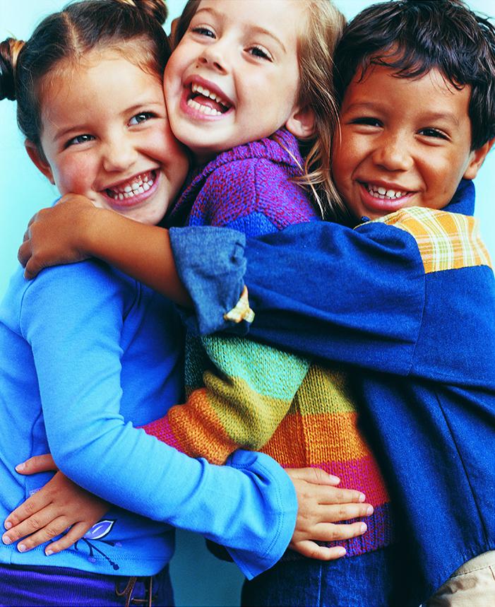 kids_small.jpg