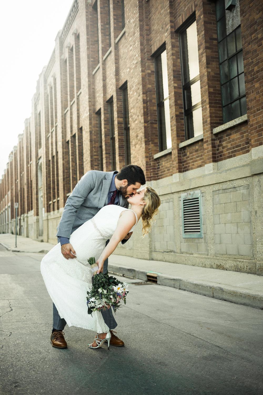 wedding, winnipegphotographer, winnipeg wedding