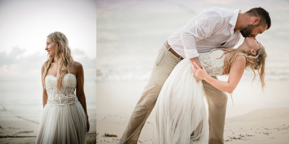 Trash the dress 8.jpg