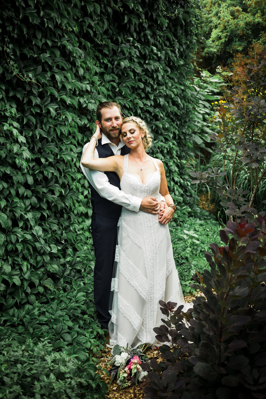 Allure Wedding PHotographers