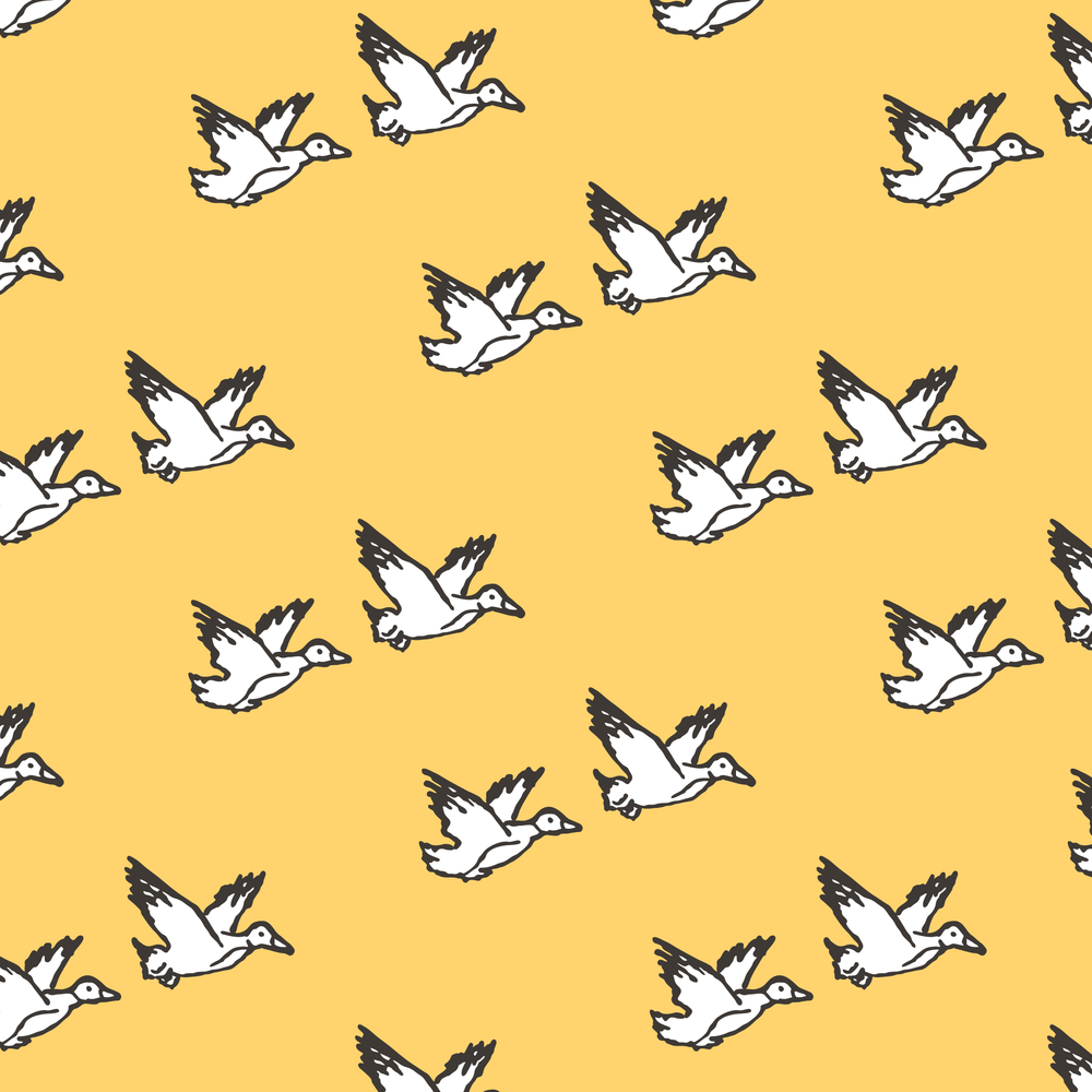 Wallpaper YELLOW.png