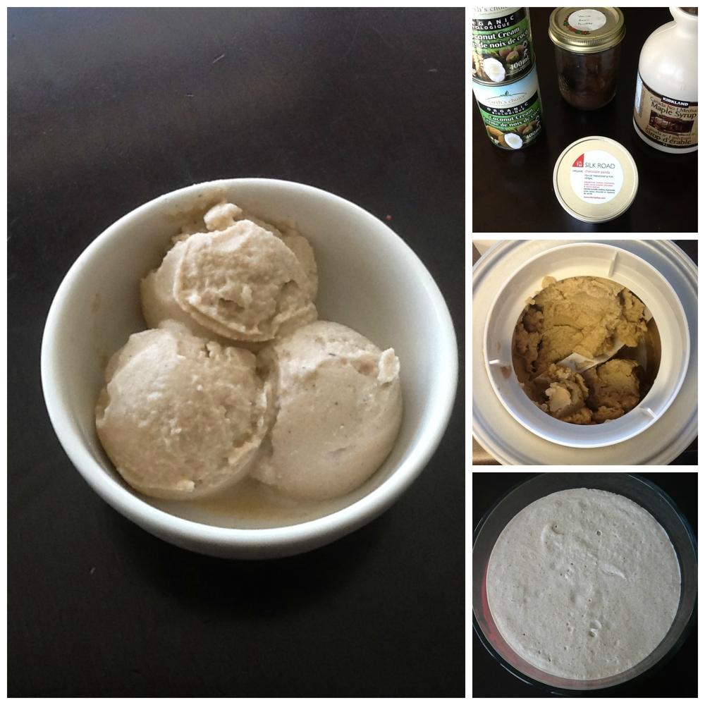 chocolate-panda-coconut-ice-cream.jpg